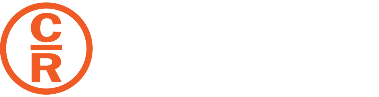 Celebrate Recovery Greensburg